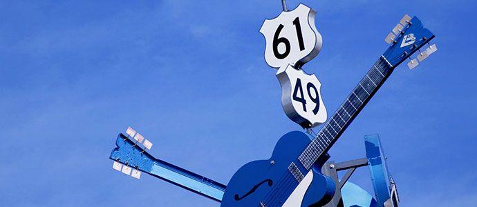 Photo 01-Blues-Highway-690x300
