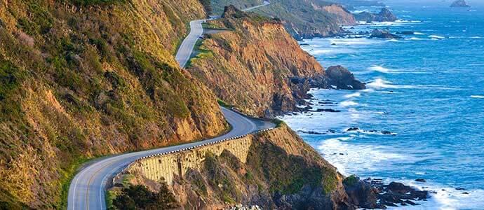 Photo 07-Pacific-Coast-Highway