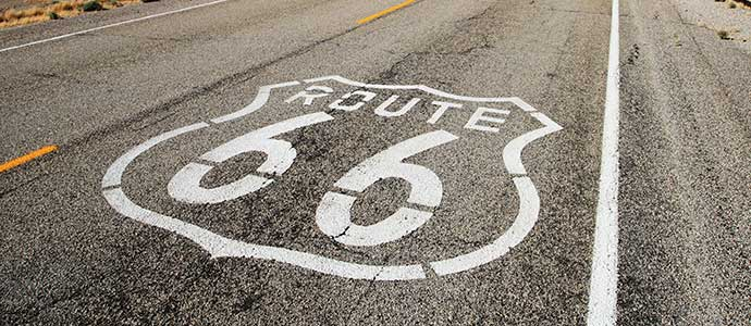Photo 10-route-66