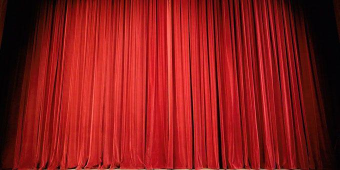 Photo 10Avenue-Theatre