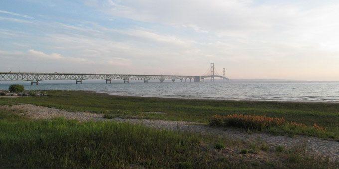 Photo 10Mackinac-Bridge