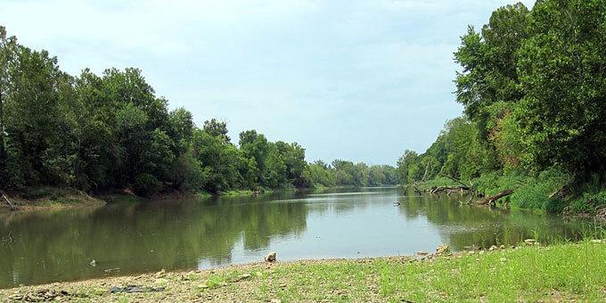 Photo 10Meramec-River-