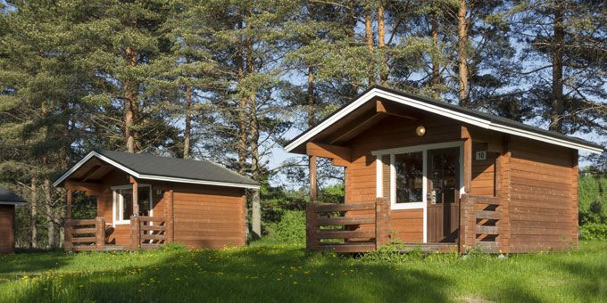 rent camping ny cabins in to cabin