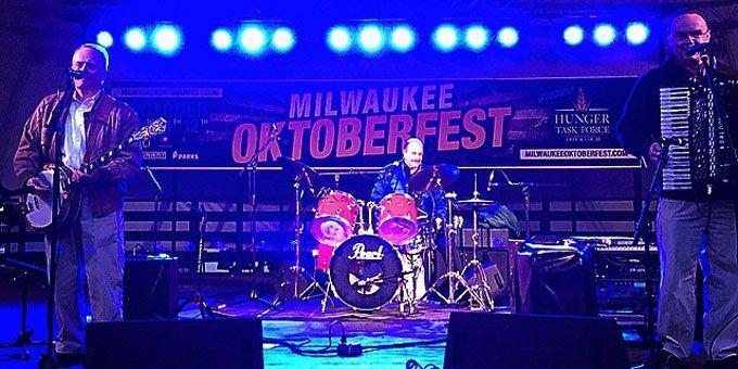 Photo 11MKE-Oktoberfest