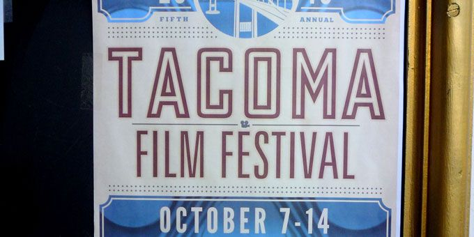 Photo 11Tacoma-Film-Festival-