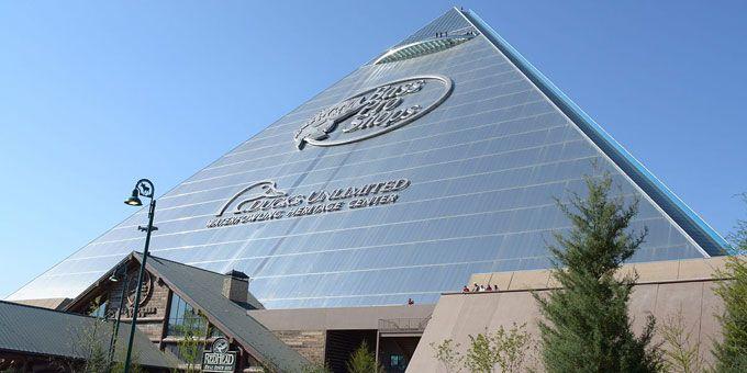 Photo 1200px-Memphis_Pyramid