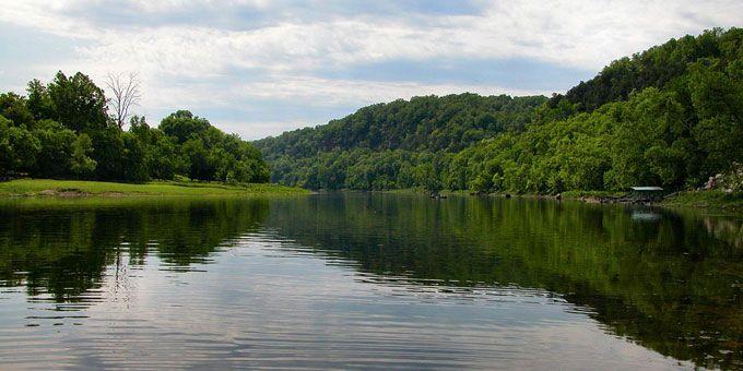 Photo 12North-Fork-River
