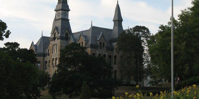 Photo 12Park-University