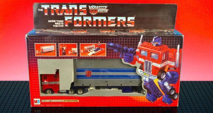 Photo 12transformers-optimus-prim