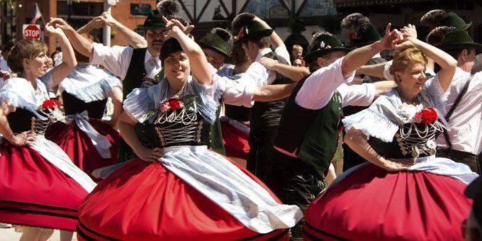 Скачать балканскую танцевальную музыку