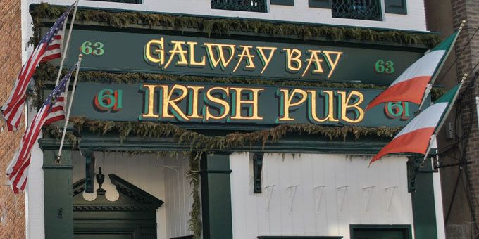 Photo 14Galway-Bays-Irish