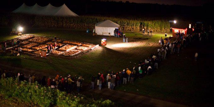 Photo 14Liberty-Ridge-Farm