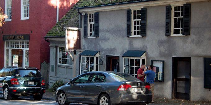 Photo 15The-Tavern-