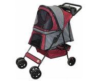Photo 16Go-Pet-Club-Pet-Stroller