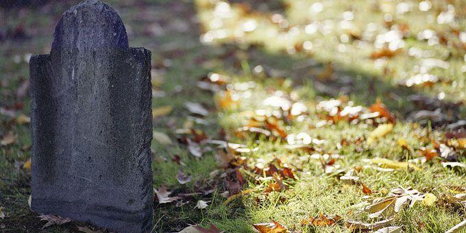 Photo 16Oak-Ridge-Cemetery