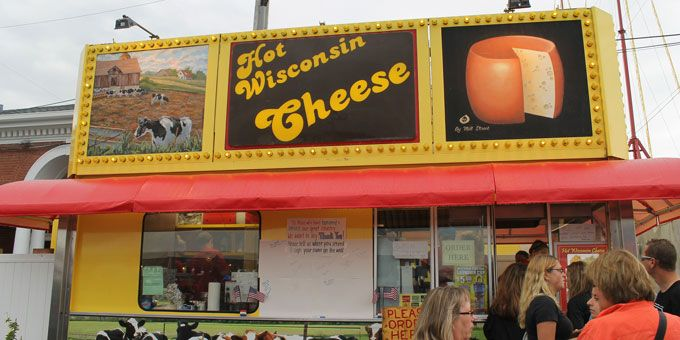 Photo 16Wisconsin-State-Fair