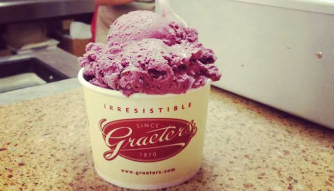 Photo 17-raspberry-ice-cream