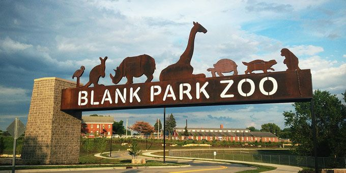 Photo 17Blank-Park-Zoo