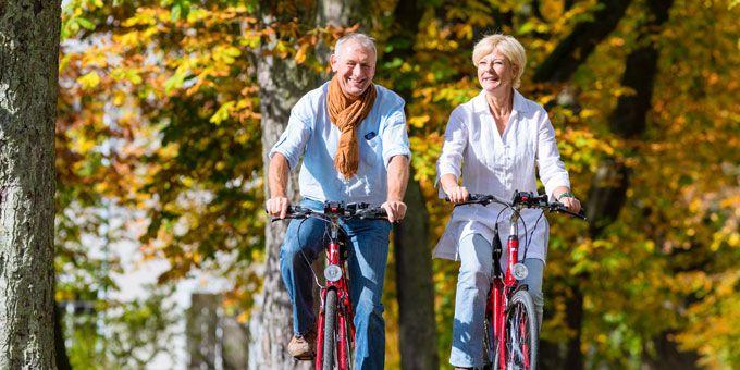Photo 17Escapades-Bike-Tours