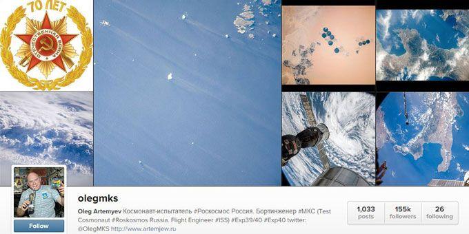 Photo 18Oleg-Artemyev