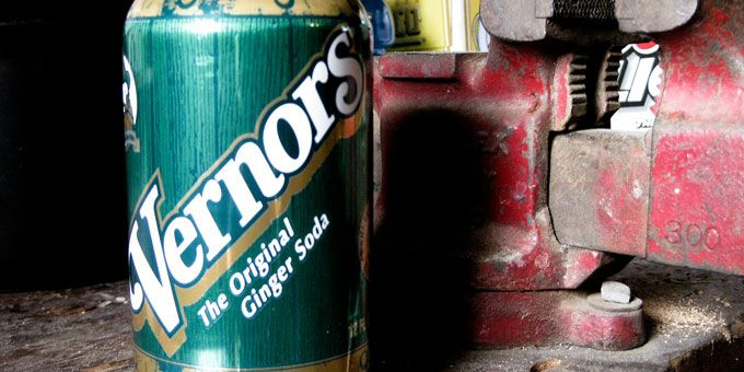 Photo 18ice-cold-Vernors