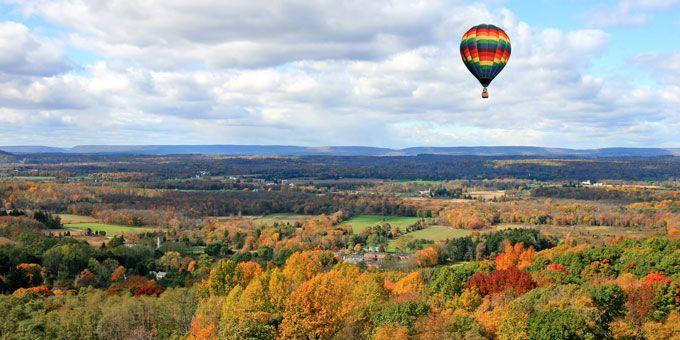 Photo 19Hot-Air-Balloon-Ride