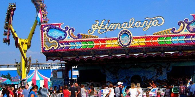 Photo 20Oklahoma-State-Fair