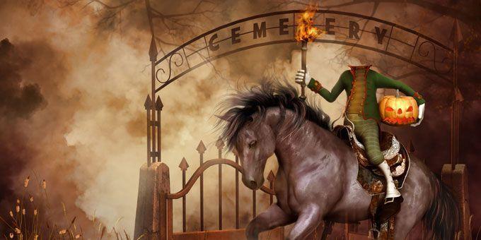 Photo 22Headless-Horseman2