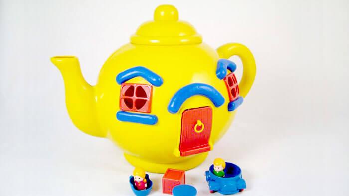 Photo 23big-yellow-teapot