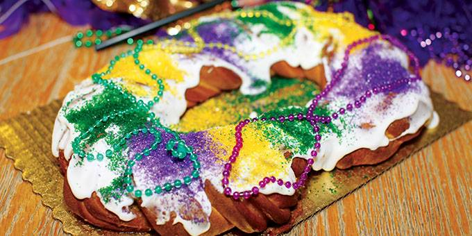 4d49189d7a1fc Beyond the Mask: 20 Things to Do this Mardi Gras in NOLA