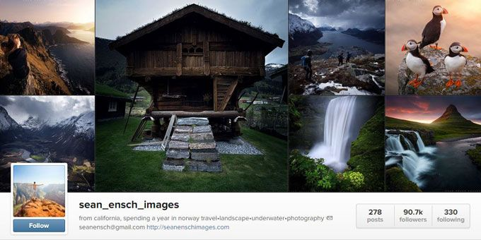 Photo 25Sean-Ensch-Images