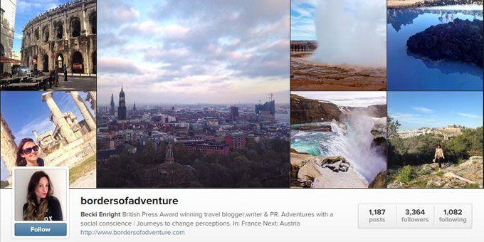 Photo 2Borders-of-Adventure