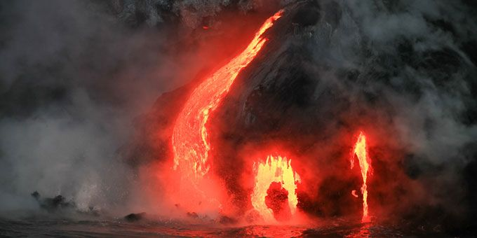Photo 2Hawaii-Volcanoes-National-