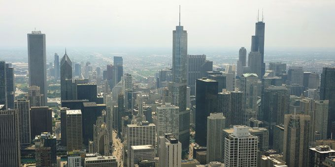 Photo 2Willis-Tower-