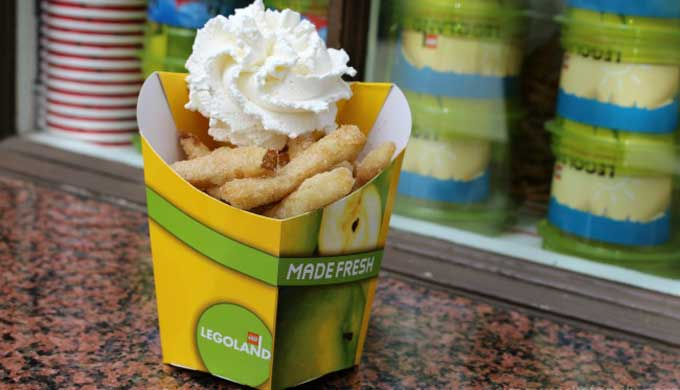 Photo 3-Grannys-Apple-Fries