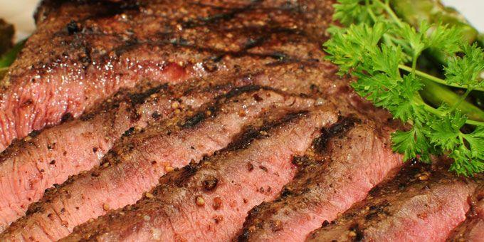 Photo 32Northwestern-Steakhouse