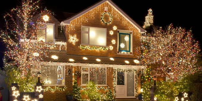 Christmas Events In The Midwest 2021 11 Best Small Town Christmas Celebrations In The Midwest