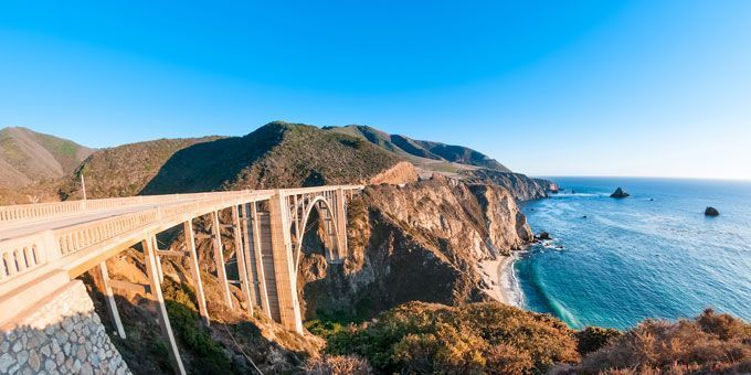 Photo 3Pacific-Coast-Highway-1