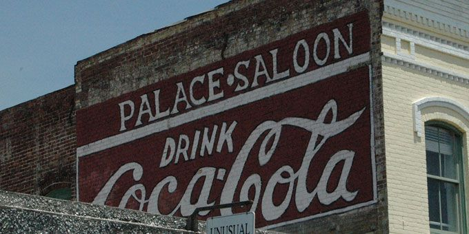 Photo 3The-Palace-Saloon