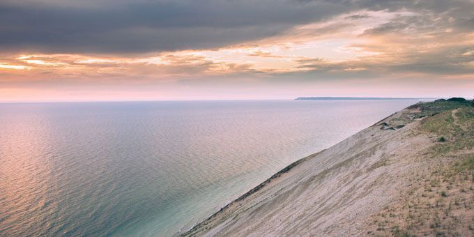 Photo 48Sleeping-Bear-Dunes