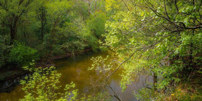 Photo 4Huzzah-Creek
