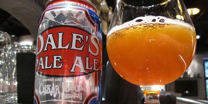 Photo 4Oskar-Blues-Brewery