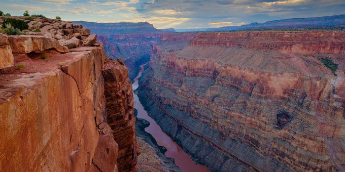 Photo 5Grand-Canyon