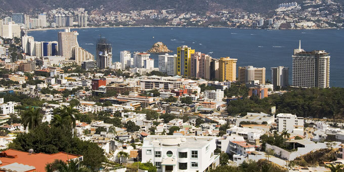 Photo 6Acapulco