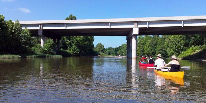 Photo 7Elk-River