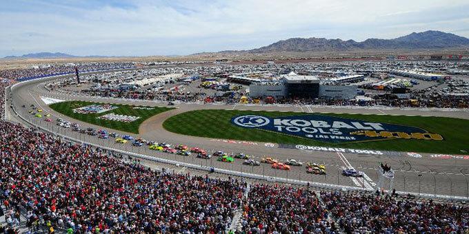 Photo 7Las_Vegas_Motor_Speedwayl