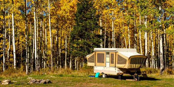 Photo 7North-Pole-Resorts