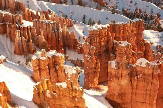 Photo 8BryceCanyonNationalPark