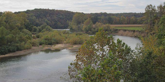 Photo 8Gasconade-River
