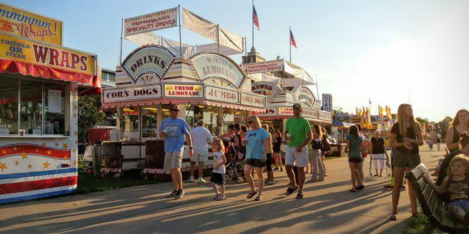 Photo 8Iowa-State-Fair